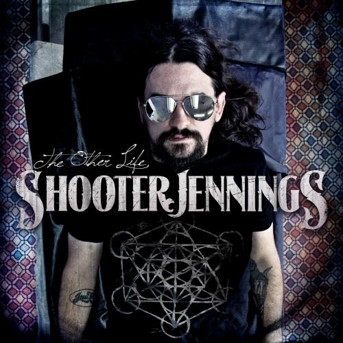 Shooter JenningsProfile, Photos, News and Bio