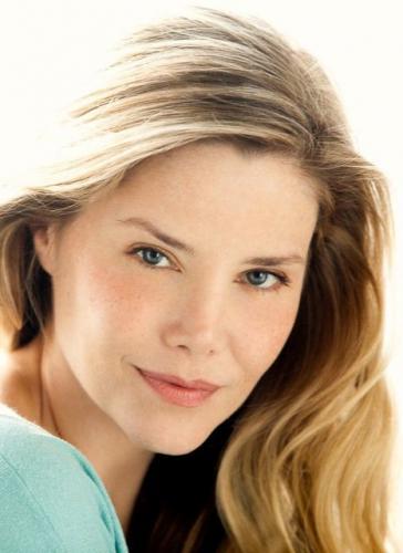 Melody Perkins