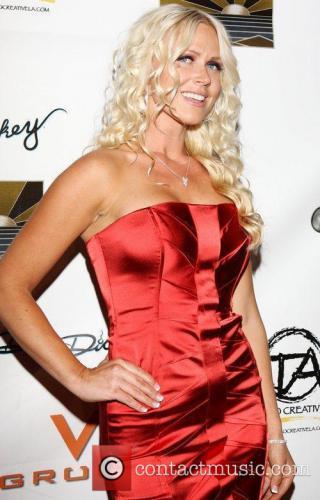 Melissa Dawn Taylor