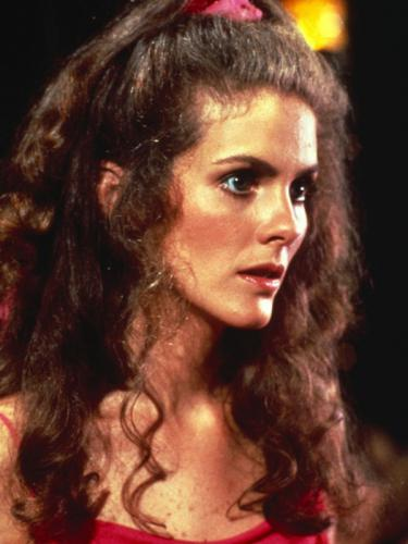 Julie HagertyProfile, Photos, News and Bio