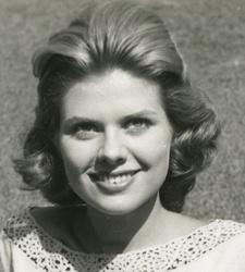 Nina ShipmanProfile, Photos, News and Bio