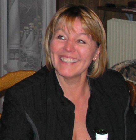 Catherine JamesProfile, Photos, News and Bio