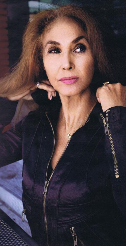 Donna Loren