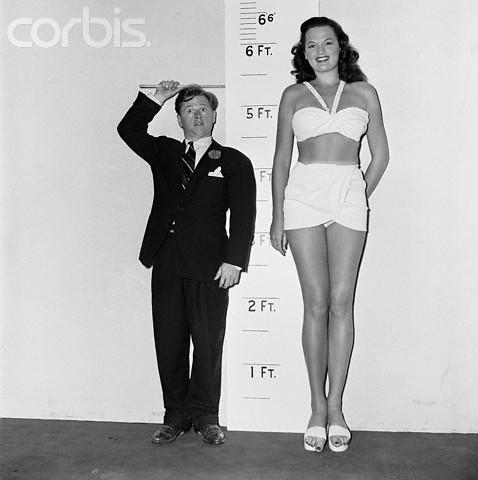 Dorothy FordProfile, Photos, News and Bio