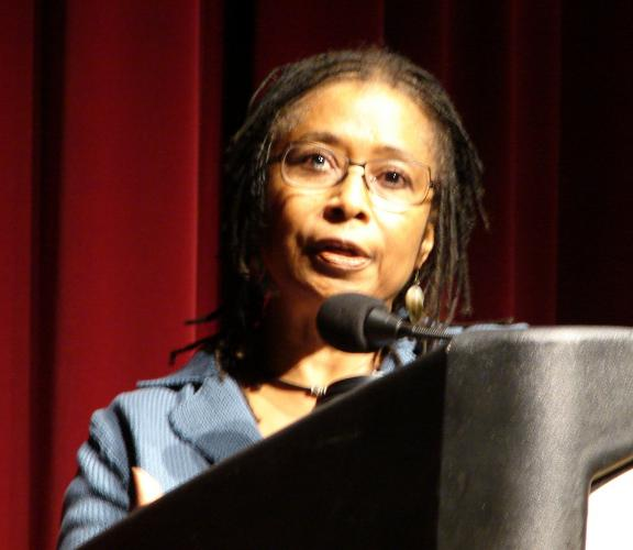 Alice WalkerProfile, Photos, News and Bio
