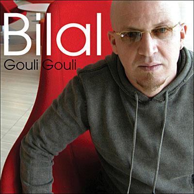 BilalProfile, Photos, News and Bio
