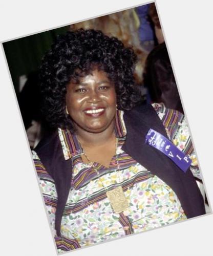 Mabel KingProfile, Photos, News and Bio
