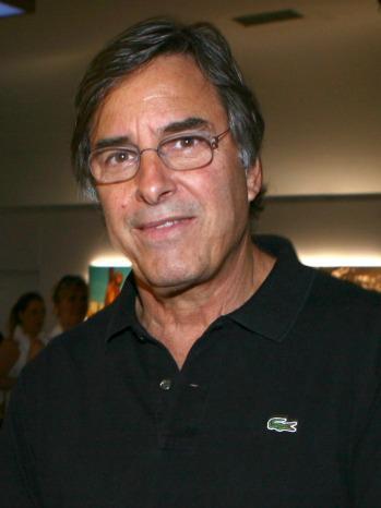 John Casablancas
