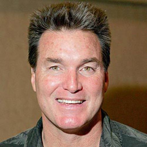 Sam J. JonesProfile, Photos, News and Bio