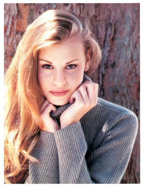 Krissy Taylor