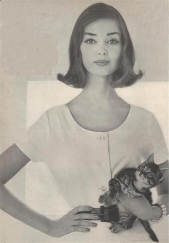 Dolores Hawkins