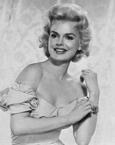 Barbara LangProfile, Photos, News and Bio