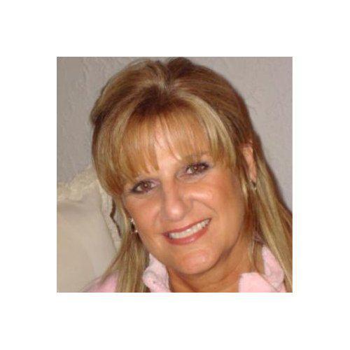 Carol HarrisProfile, Photos, News and Bio