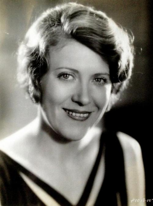 Ruth ChattertonProfile, Photos, News and Bio