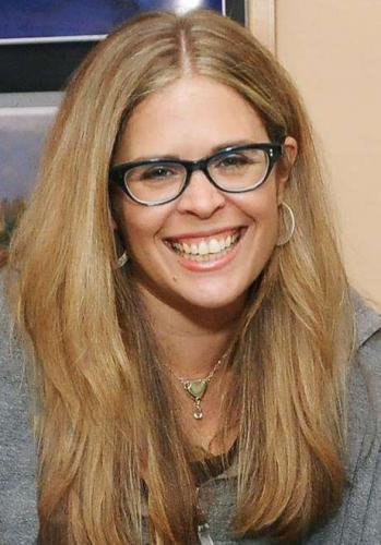 Jennifer LeeProfile, Photos, News and Bio