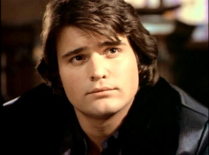 Peter DeLuiseProfile, Photos, News and Bio