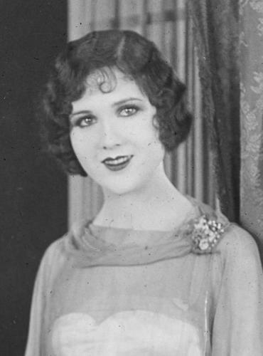 Mary BrianProfile, Photos, News and Bio