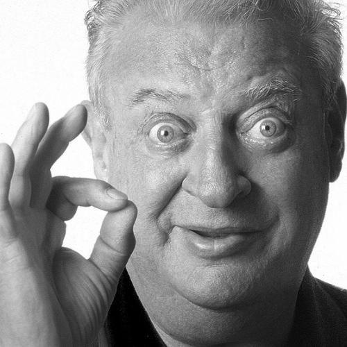 Rodney DangerfieldProfile, Photos, News and Bio