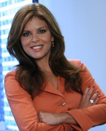 Rebecca GomezProfile, Photos, News and Bio