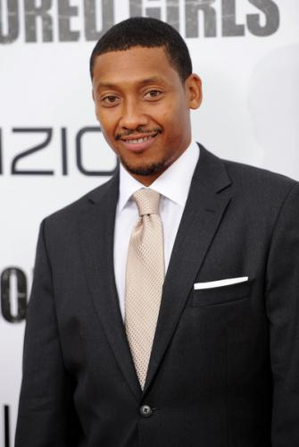 Khalil KainProfile, Photos, News and Bio