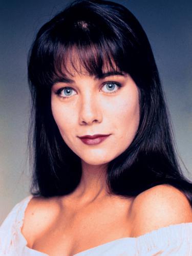 Tonya Crowe