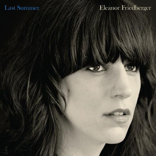 Eleanor FriedbergerProfile, Photos, News and Bio