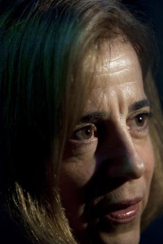 Anne GustProfile, Photos, News and Bio
