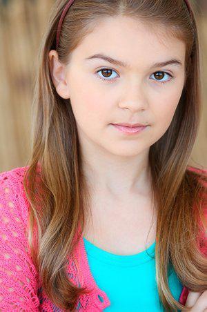 Anna Clark