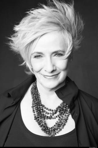 Betty BuckleyProfile, Photos, News and Bio