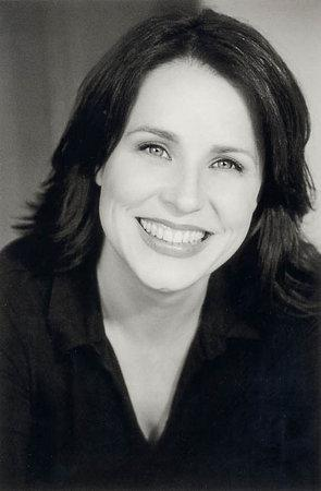 Denise MillerProfile, Photos, News and Bio