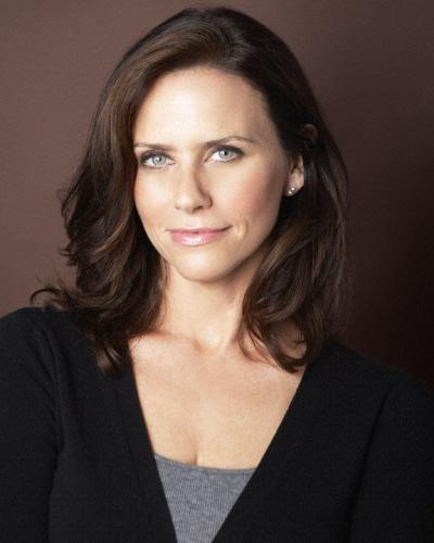 Amy LandeckerProfile, Photos, News and Bio