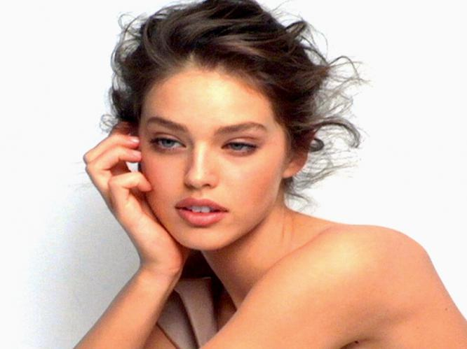 Emily DiDonatoProfile, Photos, News and Bio