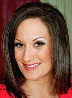Stephanie WyldeProfile, Photos, News and Bio