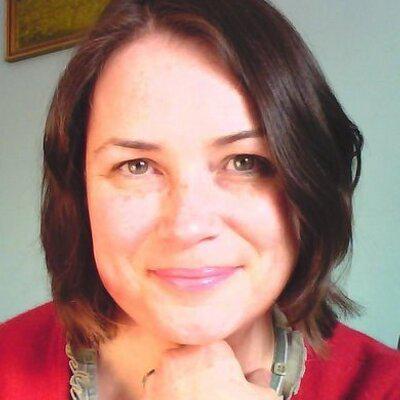 Sarah FosterProfile, Photos, News and Bio