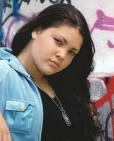 Tara Correa-McMullenProfile, Photos, News and Bio