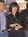 Yvonne O'Connor HustonProfile, Photos, News and Bio