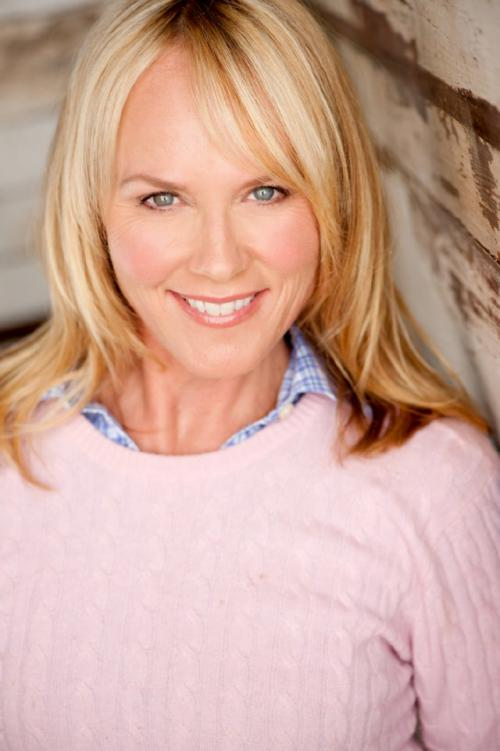 Darlene VogelProfile, Photos, News and Bio