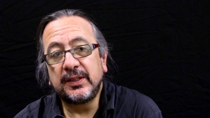 Carlos De La TorreProfile, Photos, News and Bio