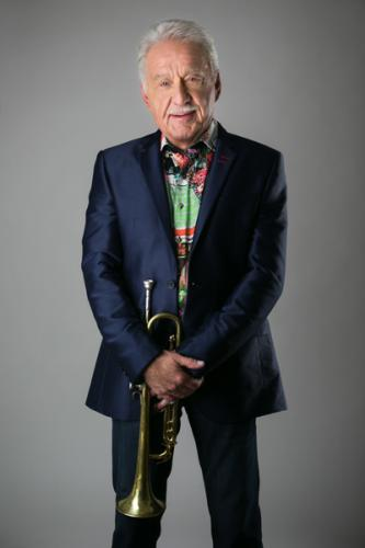 Doc SeverinsenProfile, Photos, News and Bio