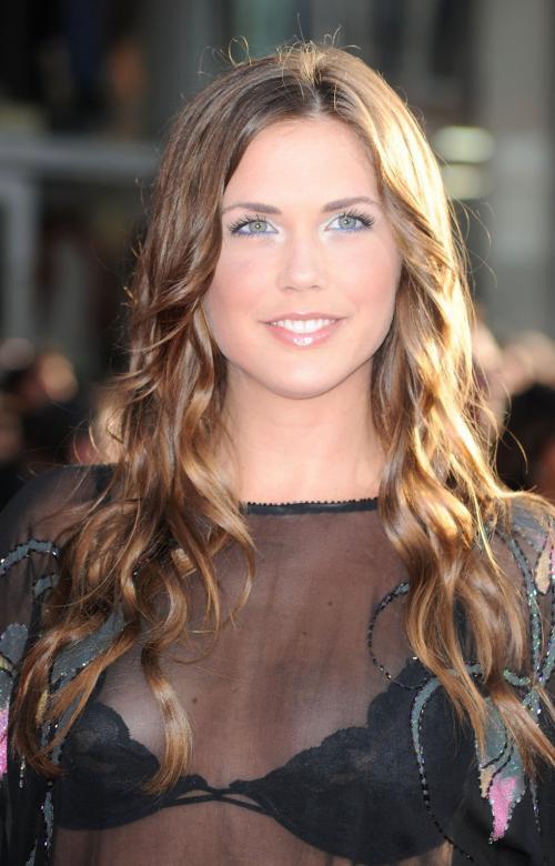 Erin Lucas