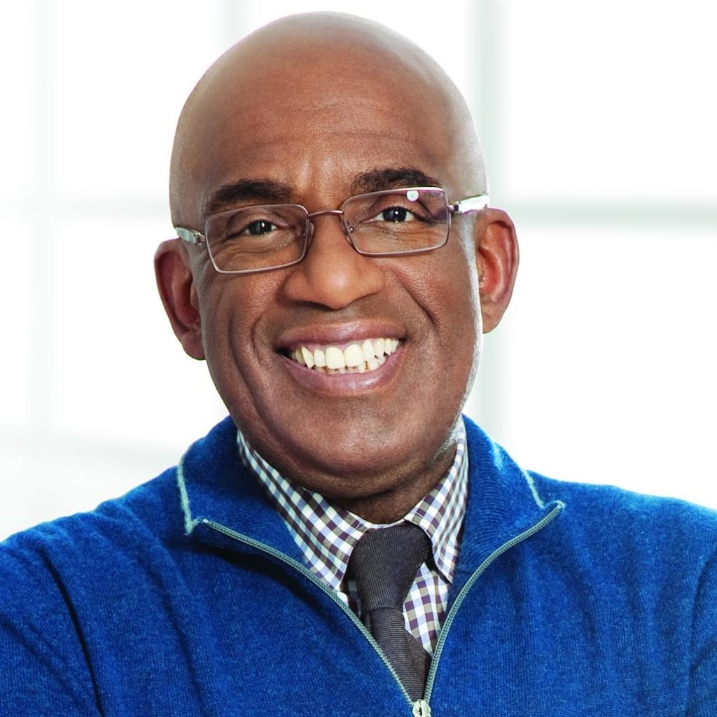 Al Roker 1995 >> Who is Al Roker dating? Al Roker Dating/Relationship History | CelebNest