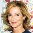 Amanda M. BurdenProfile, Photos, News and Bio