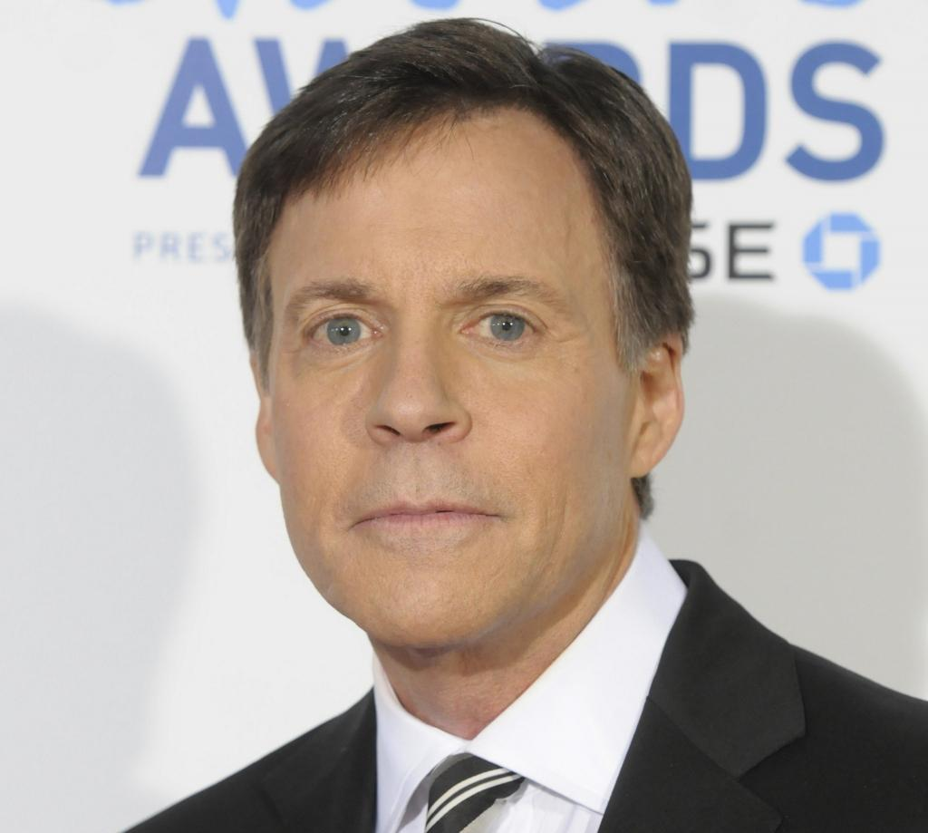 Bob CostasProfile, Photos, News and Bio