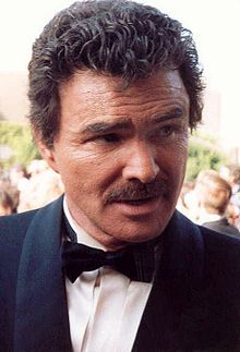 Burt ReynoldsProfile, Photos, News and Bio