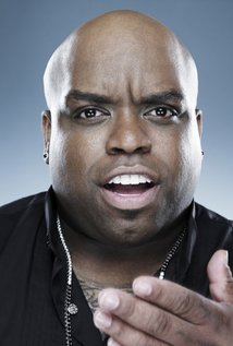 CeeLo GreenProfile, Photos, News and Bio