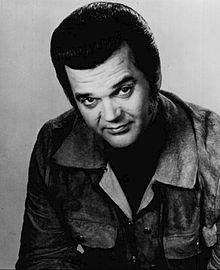 Conway TwittyProfile, Photos, News and Bio