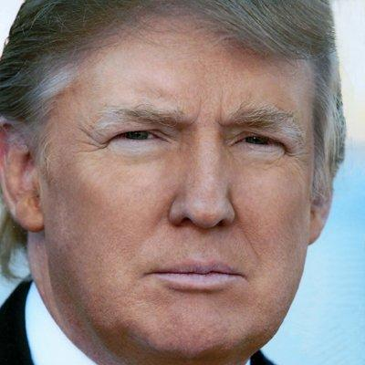 Donald TrumpProfile, Photos, News and Bio