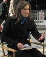 Erin BurnettProfile, Photos, News and Bio