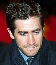 Jake GyllenhaalProfile, Photos, News and Bio
