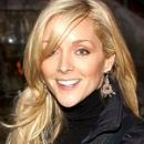 Jane KrakowskiProfile, Photos, News and Bio